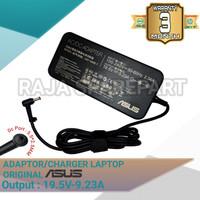 Adaptor Charger Laptop Asus ROG GL502VM GL502VS 19V-9.23A 180W