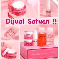 Skincare Baby Pink ORI BPOM dijual per-pcs