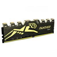 Memory RAM APACER PANTHER GOLDEN - Longdimm 8GB DDR4 2666Mhz single