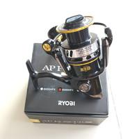 Reel RYOBI AP POWER SW 8000 HPX