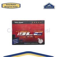 Kunci Pintu Bellucci BLC 38 - Austin NP