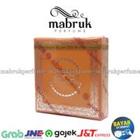 Bakhoor Nabeel nabeel nabil Buhur Bukhur Aroma Terapi Dupa incense