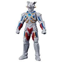 Bandai Ultraman Kaiju Ultra Monster Series 133 Ultroid Zero