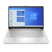 Laptop HP 14s AMD Athlon Gold 3150 8GB 512GB SSD WINDOWS APLIKASI