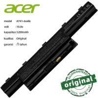 batre baterai laptop acer 4349 4738 4739z 4741 E1-421 E1-431 4738Z OEM