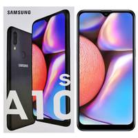 Samsung A10s 2/32 GB Garansi Resmi Samsung SEIN