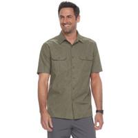 C&B Outdoor Shirt Men Original - Kemeja Lapangan Gunung Branded 81