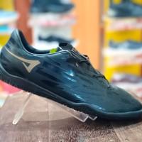 ARDILES Sepatu Futsal Black Original