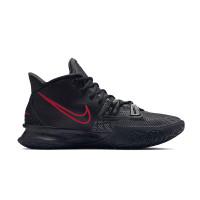 Sepatu Basket NIKE KYRIE 7 EP CQ9327-001