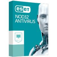 ESET NOD32 Antivirus 14.0.22.0