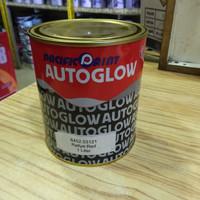cat PU autoglow 03121 rallye red honda jazz