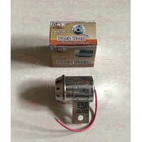 Alarm sirine klakson atret mundur backup back up buzer buzzer 12v 24v