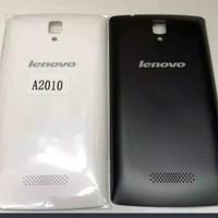 backdoor bavkcover tutup belakang Lenovo A6010 A526 A369 A2020 dll