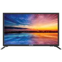TV LED POLYTRON PLD32D7511(32INCH)