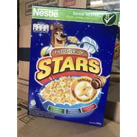 Nestle Stars Honey 150g