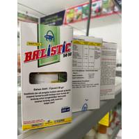 Balistic 50SC 200ml Insektisida Sistemik Pencegah dan Pembasmi hama pa