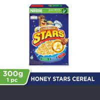 Honey Stars 300 gr