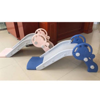 Prosotan Anak/Slorotan Anak/Playground baby/Kid slider/Perusutan anak