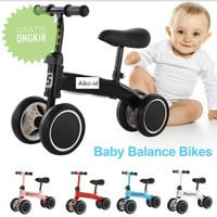 Balance toys / mini bike / sepeda anak bayi