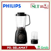 Philips Viva Philips Pro Blender Tritan HR 2157 Blender Plastik