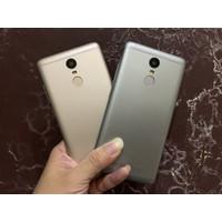 Xiaomi Redmi Note 3 Second Mulus