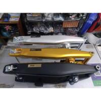 swing Arm KLX 150 Model KTM 250 Merk Thor Supermoto