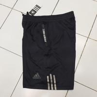 Celana Pendek Nike Import lotto Grade Ori