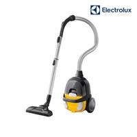 ELECTROLUX VACUUM CLEANER Z1230/YB Z1230 PENYEDOT DEBU VAKUM CLEANER