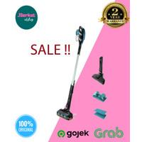 PHILIPS Cordless Stick Vacuum Cleaner FC6728