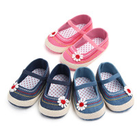 Sepatu bayi premium quality import (mix grosir available) - 20.10.014