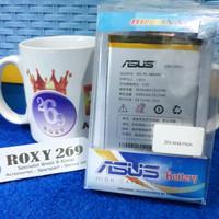 Batre Asus Pegasus 5000 ATL PS-486490 Original ori baterai batrei Batu