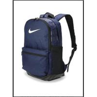 Nike Unisex Sportswear Brasilia Backpack