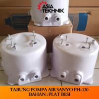 Tabung Mesin Pompa Air Sanyo PH-130