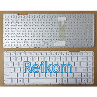 keyboard asus x442 x442u x442ua x442uf x442ur a442 a442u a442ur putih