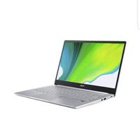 ACER SWIFT 3 SF314 42 RYZEN 5-4500U/8GB/512GB/W10+OHS/14FHD