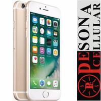 iPhone 6 Garansi RESMI 1 Tahun