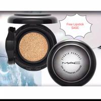 PROMO!!! Mac Studio Perfect Hydrating Cushion (100% Original - BPOM)