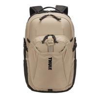 Thule Tas Backpack Laptop 15.6 inch size 28Liter - Cokelat