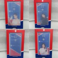Xiaomi Redmi Note 9 JKT48 Original Case Casing Cover