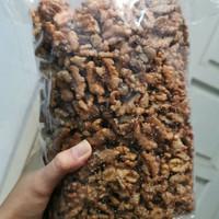 Kacang Walnut 1kg