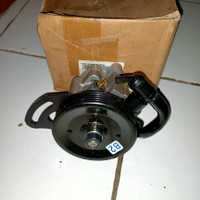 Pompa Power Steering Chevrolet Daewoo Matiz 800 0.8 Ori GM
