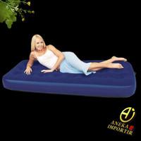 Kasur Angin Single Matras Tidur / Air Bed