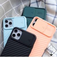 Campro camera protection Case Iphone 12 Pro Max Mini 11 Casing Doff