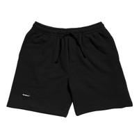 Madless Short Pants   Short Black