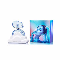 Ariana Grande Cloud Eau De Perfume 30ml