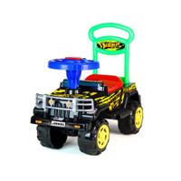 Mainan Anak Mobil JR 551 - SHP Toys