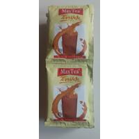 MaxTea Teh Tarik 25 gram (10 Sachet)