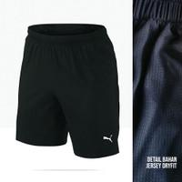 Celana Pendek Pria SPORT PUMA - Celana Olahraga Running pria
