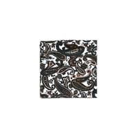 Pocket square saputangan jas akesoris jas handkerchief k houseofcuff
