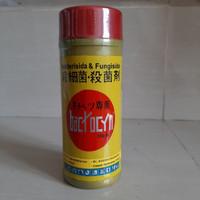 Fungisida-Bactocyn 200 ml